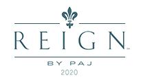 Reign Catalog