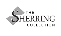 The Sherring Collection